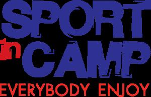 LogoSportInCampRosso