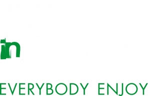 SportInCampBianco