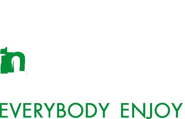 Sport in Camp