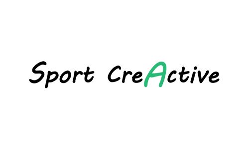sportcreactive