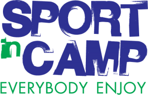 sportincamp-logo